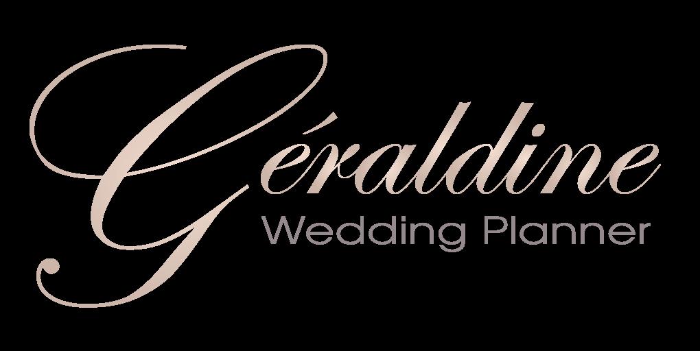 Geraldine Wedding Planner